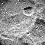 AS11-43-6491.jpg