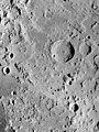 AS17-M-0296.jpg