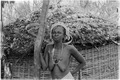 ASC Leiden - Coutinho Collection - 12 04 - Village in the liberated areas, Guinea-Bissau - 1973.tif
