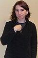 ASL 1@Sternum-FingerBack.jpg