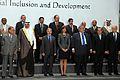ASPA 2012 ( III Cumbre América del Sur-Países Arabes) (8044738866).jpg
