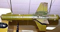 AT-2c Swatter.JPG