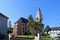 AT-62859 Pfarrkirche Heiliger Michael, Rosegg 27.jpg