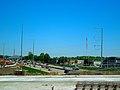 ATC High-Voltage lines - panoramio.jpg