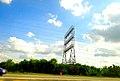 ATC Power Lines - panoramio (48).jpg