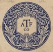 ATF emblem.png