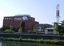 ATV-Aomori.JPG