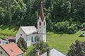 AT 69832 Kath. Filial- und Wallfahrtskirche Mariahilf-7352.jpg