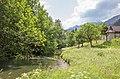 AT 805 Schloss Fernstein, Stallungen im Tal, Nassereith, Tirol-8097.jpg