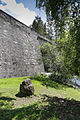 AT 89853 Christina-Bach-Brücke-7466.jpg