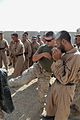 AUP Recruits Learn Basic Self-defense Skills DVIDS311432.jpg