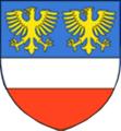 AUT Ennsdorf COA.png