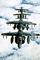 AV-8B Harrier formation VMA-513.JPG
