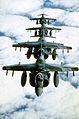 AV-8B Harrier formation VMA-513.JPG