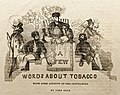 A Few Words About Tobacco John Neal.jpg