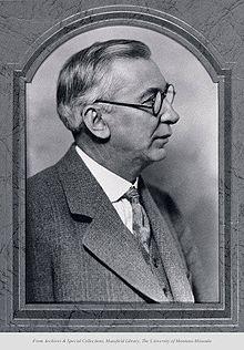 A.J. Gibson