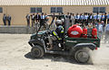 A Kawasaki mule adapted to become a firefighting vehicle in Kabul -g.jpg