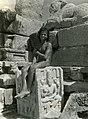 A Local Inhabitant at Seven Pagodas (BOND 0612).jpg