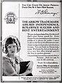 A Motion to Adjourn (1921) - 1.jpg