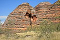 A Nationalpark Purnululu - Australien.jpg