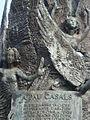 A Pau Casals (Apel·les Fenosa) P1430093.JPG