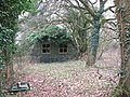 A Quonset house - geograph.org.uk - 1769894.jpg