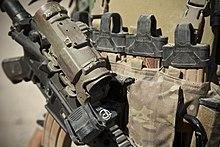 Remington ACR - WikiVisually