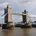 A View of Tower Bridge London.jpg