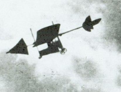 A Vlaicu II 05