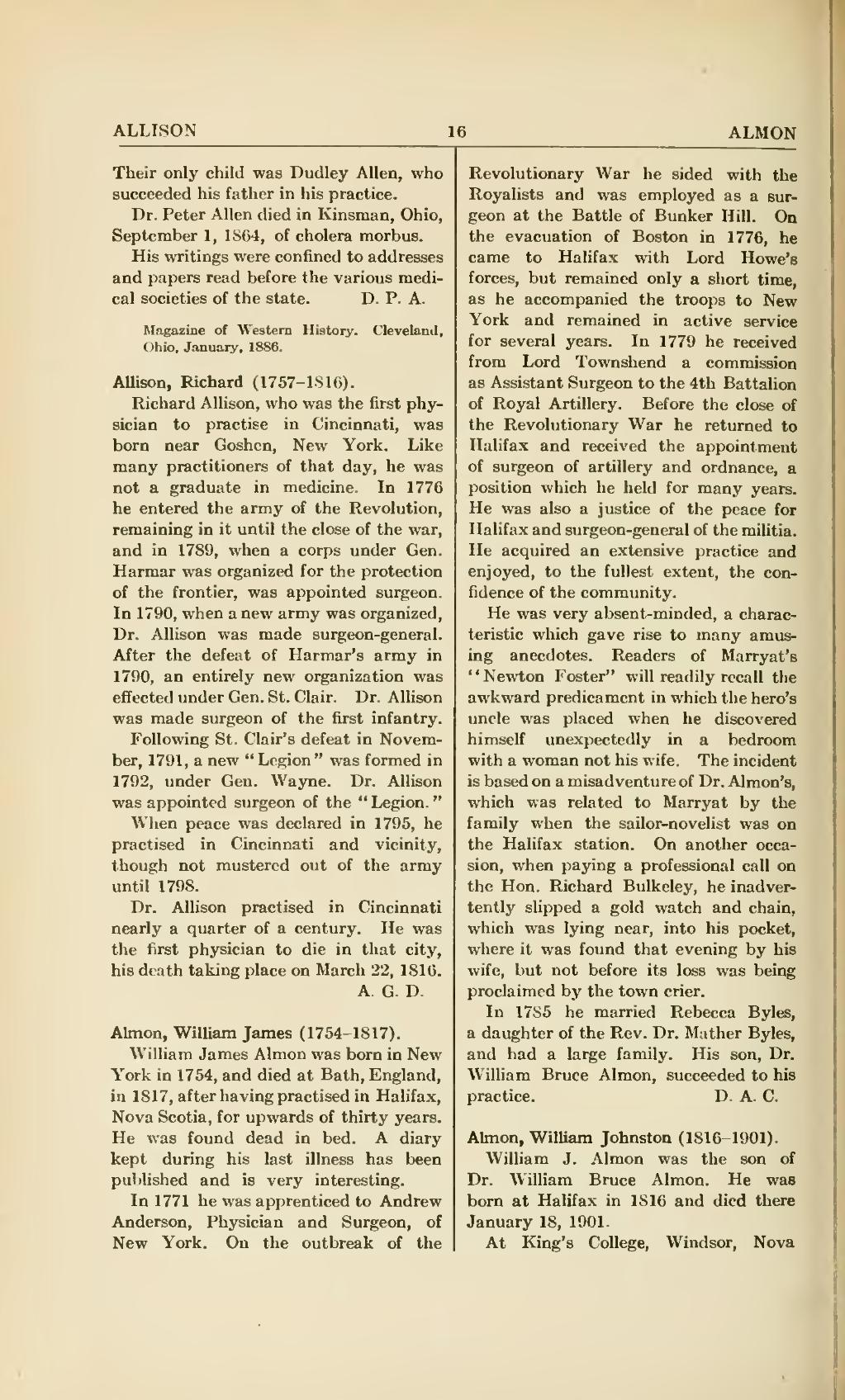 Page:A cyclopedia of American medical biography vol  1 djvu