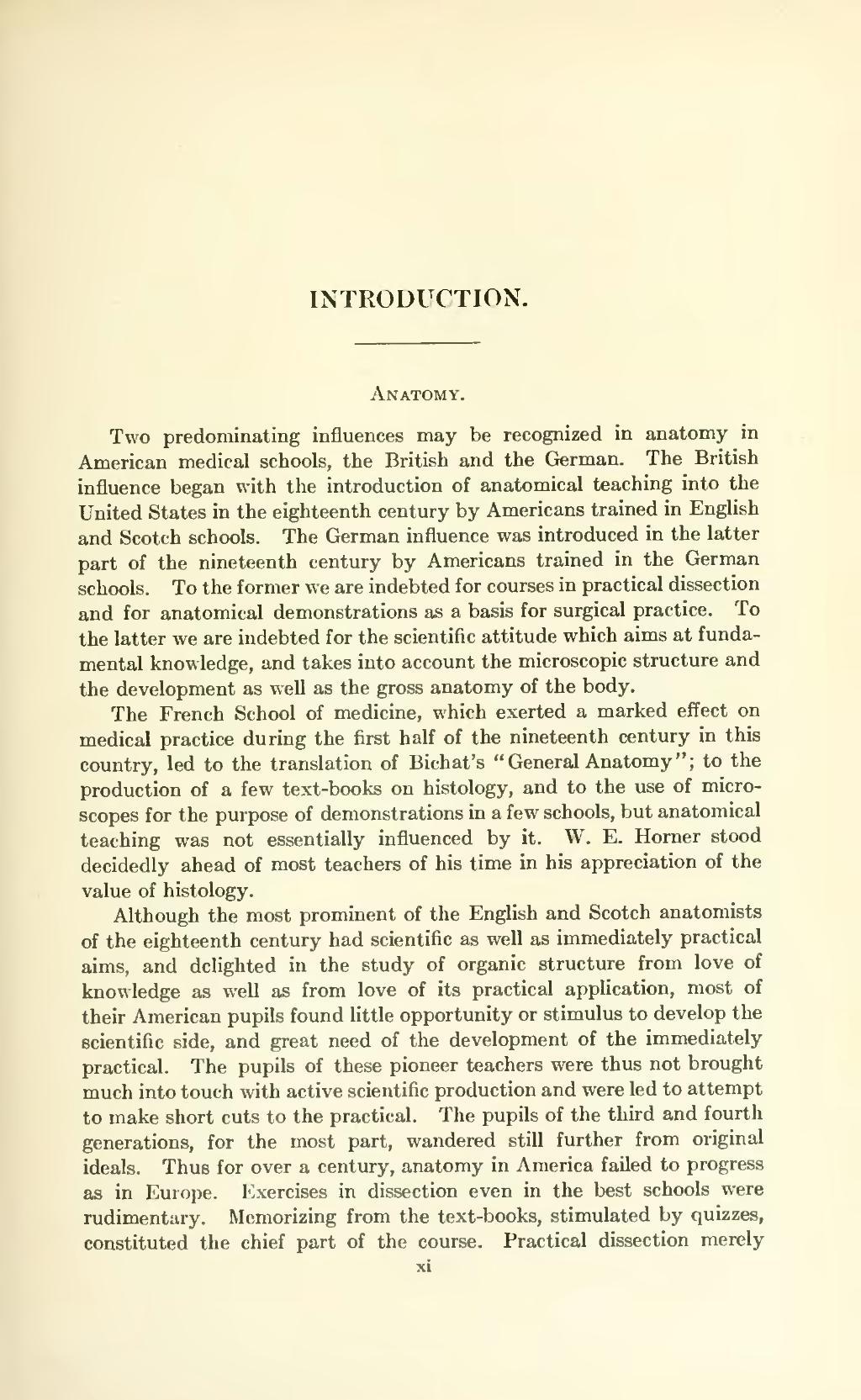 Page:A cyclopedia of American medical biography vol  1 djvu/21