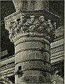 A history of architecture in Italy from the time of Constantine to the dawn of the renaissance (1901) (14761517876).jpg