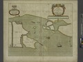 A new mapp of the Island of BOMBAY and SALLSET NYPL1640648.tiff