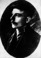 A portrait of Kliment Voroshilov.png