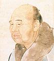 A portrait of Takaku Aigai 高久靄厓像稿.jpg