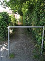 A shady path - geograph.org.uk - 855841.jpg