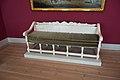A soft bench (23006901156).jpg