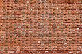 A square of bricks - geograph.org.uk - 1525879.jpg