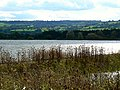 A view south across Chew Valley Lake, Somerset - geograph.org.uk - 567148.jpg