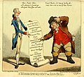 A weeks amusement for Iohn Bull. (BM 1868,0808.6832).jpg