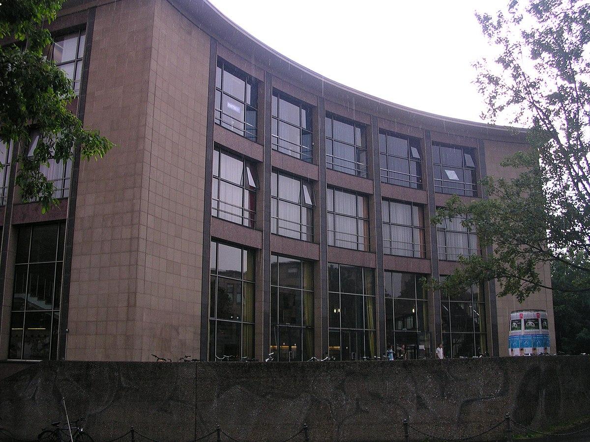 Architektur Aachen bewerbung rwth aachen architektur karl schl 252 ter architekt rwth aachen