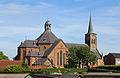 Aardenburg Maria Hemelvaartkerk R02.jpg