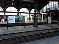 Aarhus 04.jpg