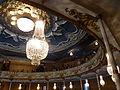 Aarhus Theatre inside8.JPG