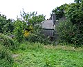 Abandoned House - Carrigfadda Skibbereen - geograph.org.uk - 504650.jpg