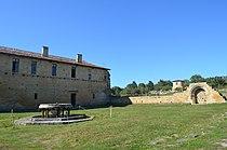 Abbaye cistercienne de Bonnefont.JPG