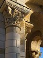 Abbaye de Saint-Benoît-sur-Loire-France.JPG