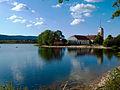 Abbaye en Grandvaux Grande Rivière Jura Vue 18.jpg