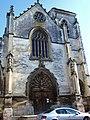 Abbeville église St-Sépulcre 1.jpg