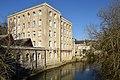 Abbey Mill, Bradford-on-Avon.jpg
